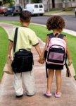 Определяем готовность ребенка к школе