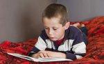 Если ребенок не любит читать