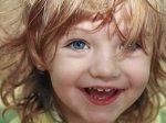 Счастливый ребенок – какой он?