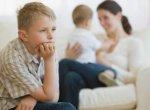Детская ревность – вовремя обнаружить и исключить