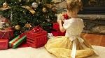 Какие игрушки дарить детям на Новый год?