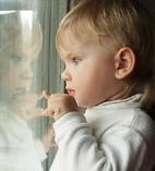 Как подготовить ребенка к разлуке?