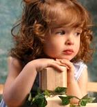 «Несадиковский» ребенок