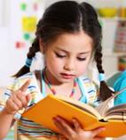 Подготовка детей к школе - условия успешной учебы