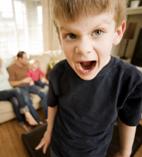 Трудный ребенок - суть проблемы