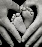 Характеристика родительской любви