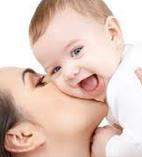 Что такое детское счастье?