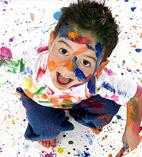 Основные признаки детской гиперактивности в школе