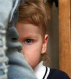Рекомендации по преодолению детских конфликтов