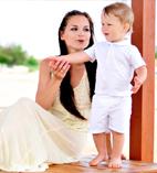Какие бывают родители?